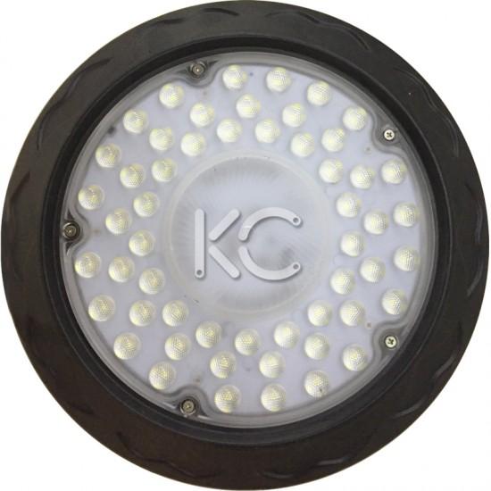 Cветильник cветодиодный ДСП-LED-520-UFO-50W-4000K-6000Lm-KC