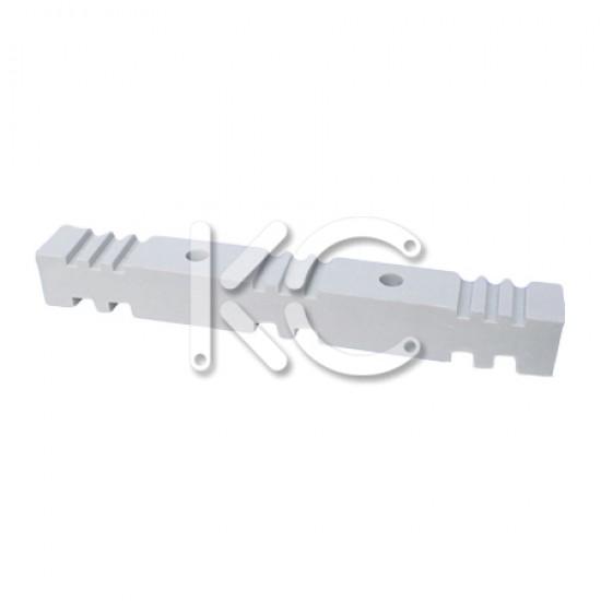 Изолятор шинный (шинодержатель) ЕЛ-270-10Х5-КС