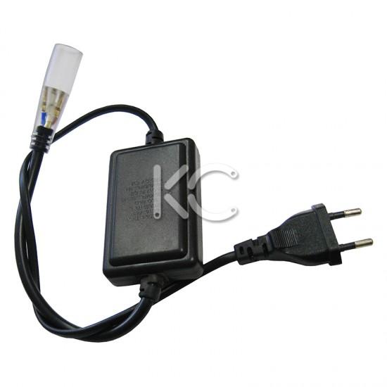 Контроллер для светодиодных лент 3w Outdoor 5-100 м