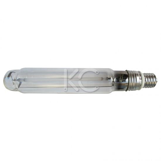 Лампа ДНАТ-HPS-Tube-1000Вт-380В-GP-E40-KC
