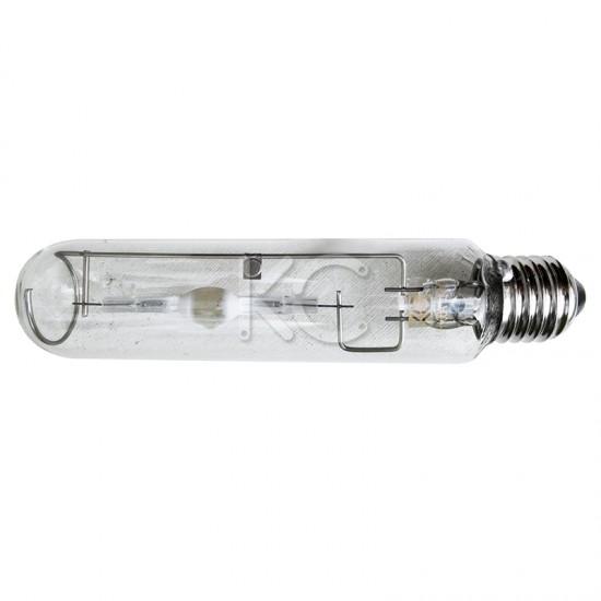 Лампа ДРИ MH100А-Tube-100Вт-240В-Е27-КС