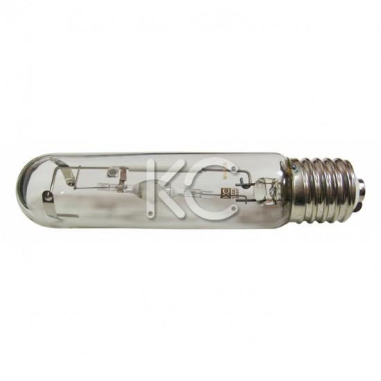 Лампа ДРИ MH150А-Tube-150Вт-240В-Е40-КС