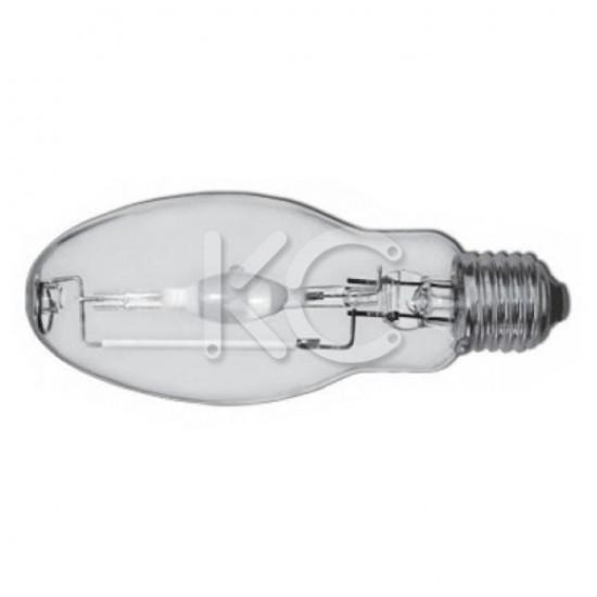 Лампа ДРИ MH250A-Ellipse-250Вт-240В-E40-KC