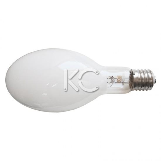 Лампа ДРЛ HPL125-125Вт-240В-Е27-КС