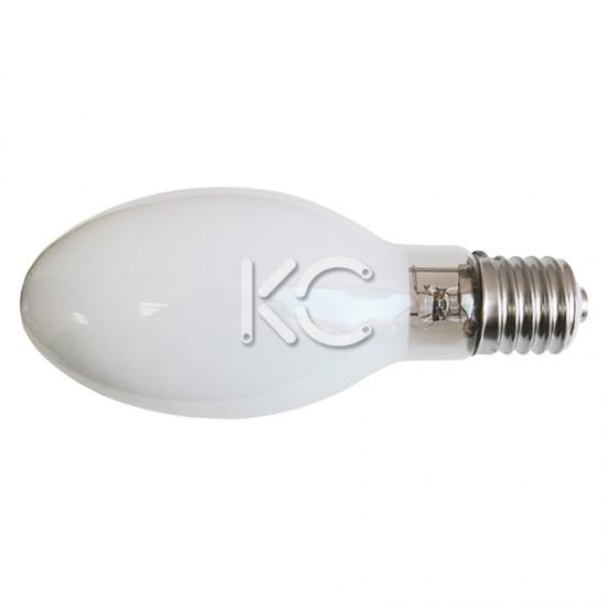 Лампа ДРВ-250 250Вт-240В-Е40-КС