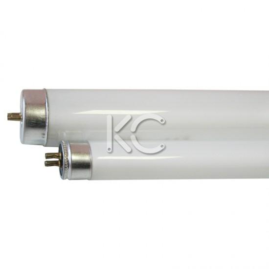 Лампа люминесцентная T8-18W/765-КС