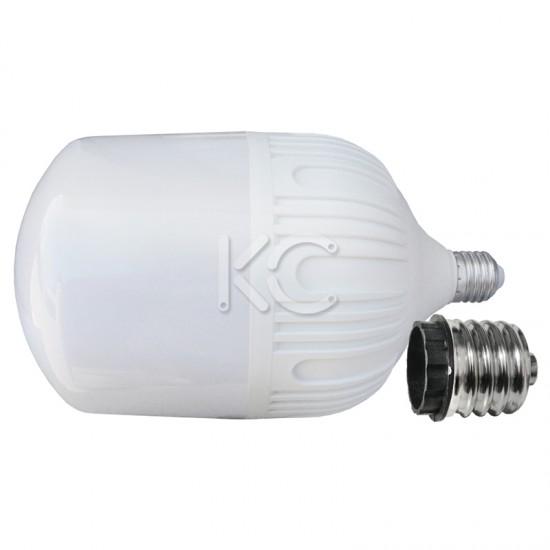 Лампа светодиодная JDR-HBA-50W-4000K-E27/E40-КС