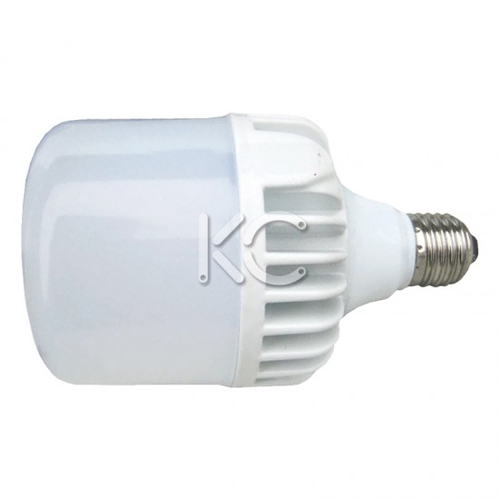 Лампа светодиодная JDR-HBA-AL-80W-6000K-E40-КС
