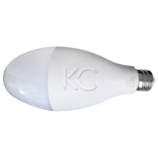 Лампа светодиодная JDR-HP-STD(N)-40W-6500K-E27/E40-КС