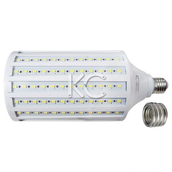 Лампа светодиодная JDR-YM-80W-6000K-Е27/E40-KC