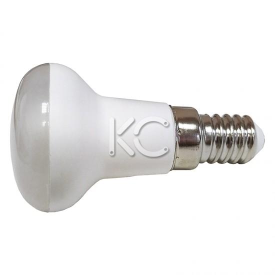 Лампа светодиодная R39-4W-4000K-E14-KC