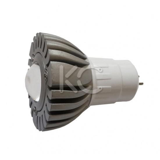 Лампа светодиодная TV0313L-16 1x3Вт MR16 230В бел КС