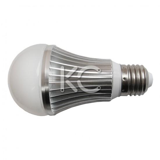 Лампа светодиодная TV0703BB-01 7Вт 2700-3200К-КС