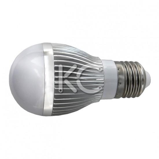 Лампа светодиодная TV4202BB-01 4.2Вт 2700-3200К-КС