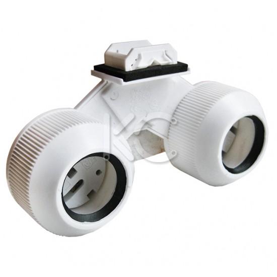 Ламподержатель 300АВЗ-КС