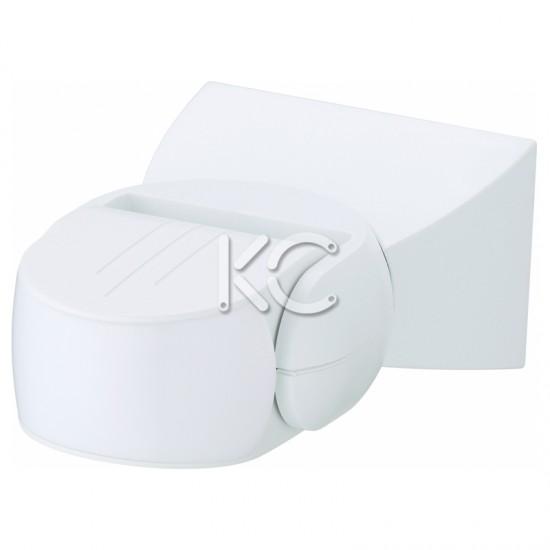 Микроволновый датчик движения 1200Вт 180гр. до 15м IP65 МВ-704-КС