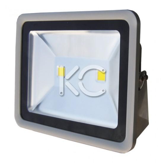 Прожектор LED TV-207-160W-IP65-КС