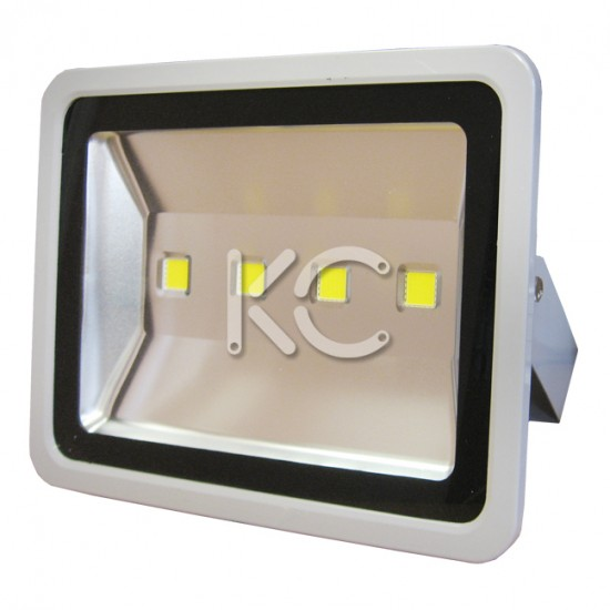 Прожектор LED TV-208-200W-IP65-КС