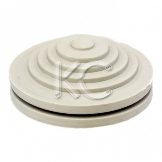 Сальник 25мм (100шт/уп) КС