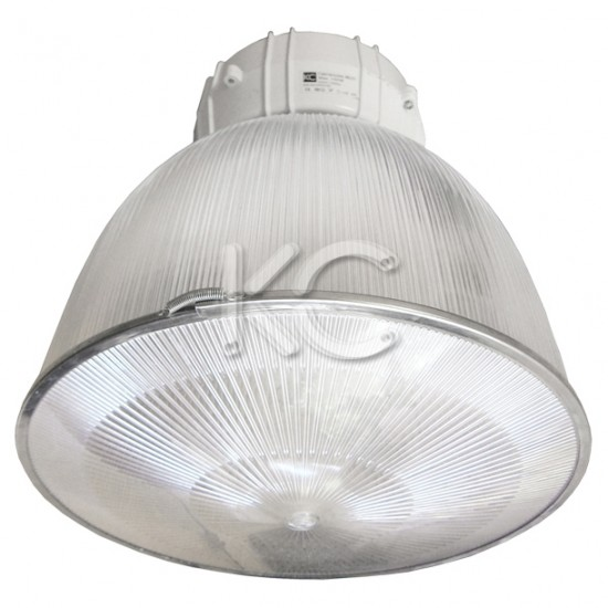 Светильник ГСП TV-150КЛЛ-810-IP65-КС