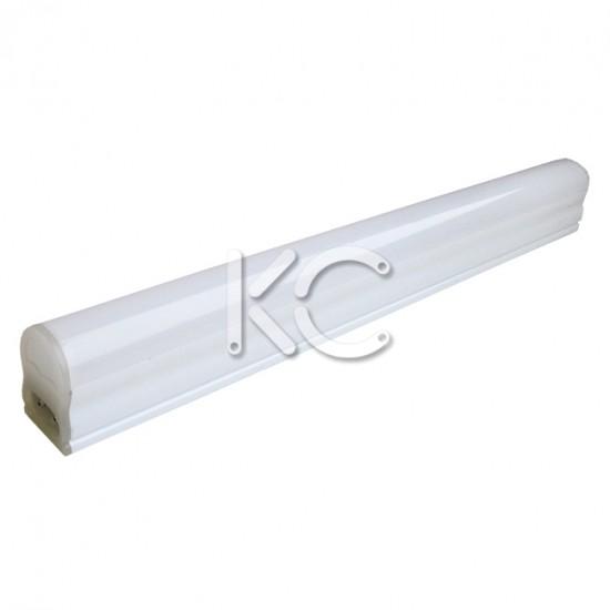 Светильник компактный светодиодный СБА-LED-0590-10W-4000К-900Lm-КС