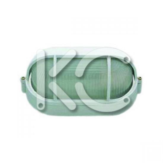 Светильник НПО 1404-100 КС