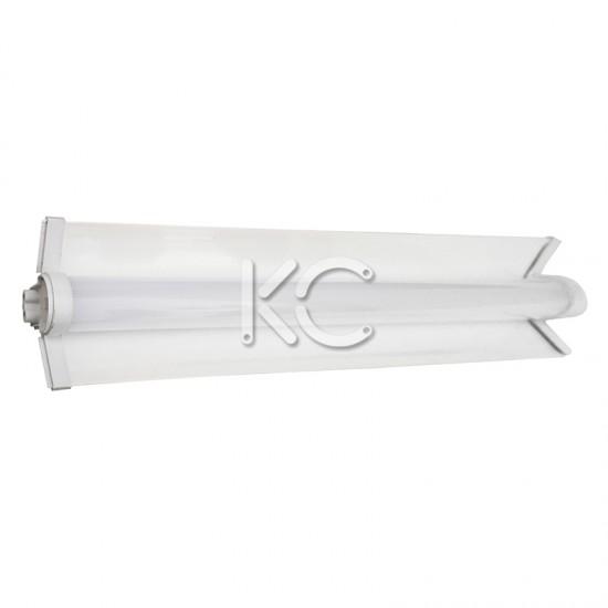 Светильник светодиодный АПОГОН LSP-LED-1236-Y-36Вт-6500К-3400Lm-КС