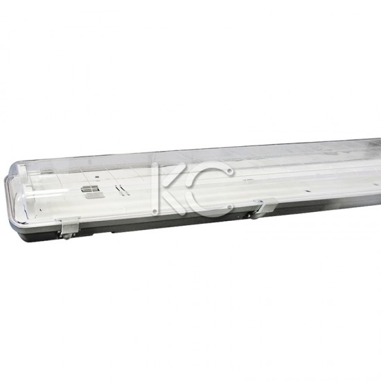 Светильник светодиодный АПОГОН LSP-LED-550-1х600-КС (без ламп)