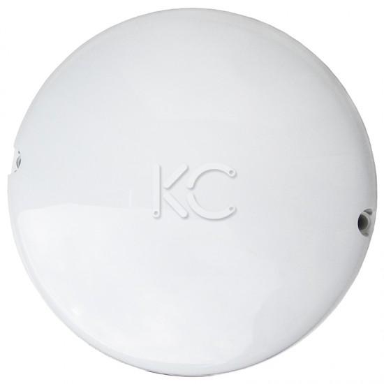 Светильник светодиодный БАРИБАЛ СПП-LED-2903-МД-15Вт-4000К-1350Лм-IP65-КС