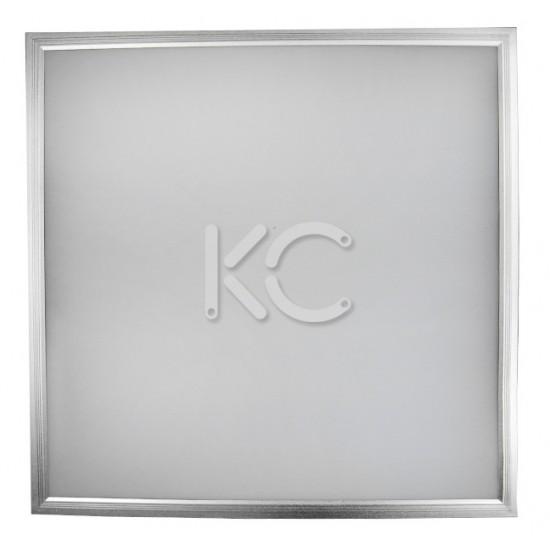 Светильник светодиодный CCA-LED-143-48-595х595х35-4000К-4800Lm-КС