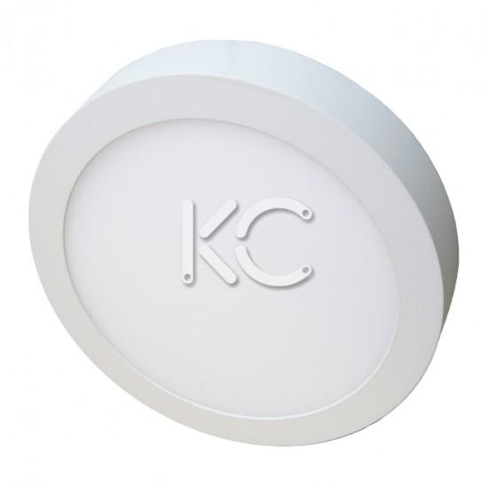 Светильник светодиодный ДАУНЛАЙТ CBO-LED-227-24W-3000K-2000Lm-KC