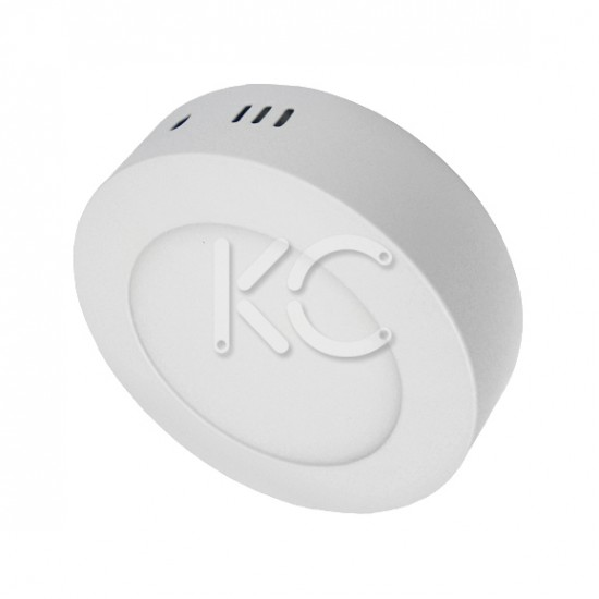 Светильник светодиодный ДАУНЛАЙТ CBO-LED-227-6W-3000K-500Lm-KC