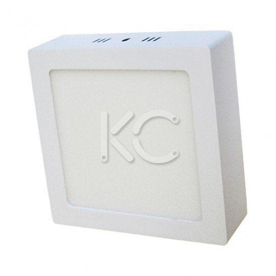Светильник светодиодный ДАУНЛАЙТ CBO-LED-237-18W-4000K-1600Lm-KC