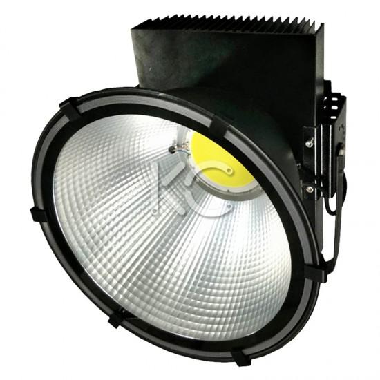 Светильник светодиодный ДСП-LED-940-400W-4000K-48000Lm-КС