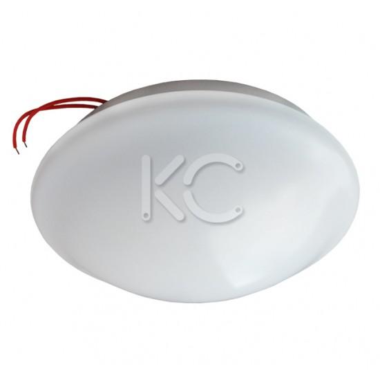Светильник светодиодный ГРИЗЛИ СПП-В-LED-0221-21W-4000К-2100Lm-КС