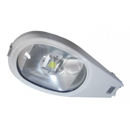 Светильник светодиодный ЛД-LED-001-50W-5000K-4500Lm-KC