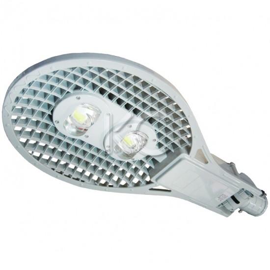 Светильник светодиодный ЛД-LED-012-120W-5000K-14400Lm-KC
