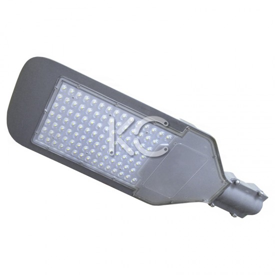 Светильник светодиодный ЛД-LED-043-2-100W-KC