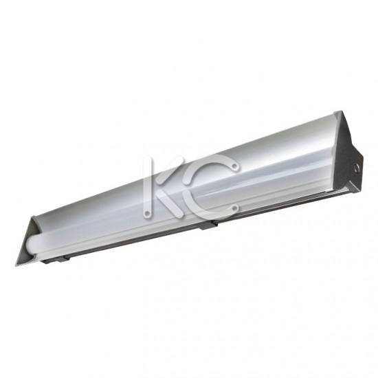 Светильник светодиодный НАУТИЛУС LPP-LED-6020-20Вт-4000К-1800Lm-КС