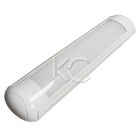 Светильник светодиодный СБА-LED-0621-16W-4000К-КС