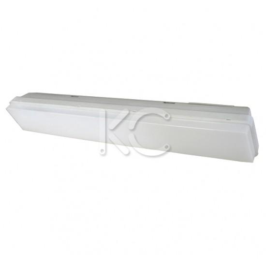 Светильник светодиодный СКАТ LS-LED-1240-40Вт-4000К-3600Lm-КС