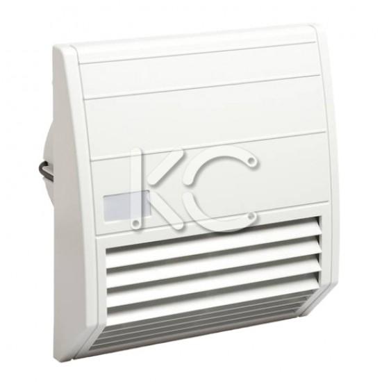 Выпускной фильтр FF 018-176х176-IP54-KC